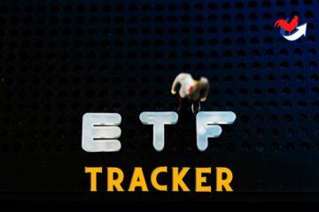 ETF Tracker – Investissement Rentable