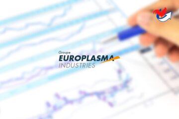 acheter action europlasma