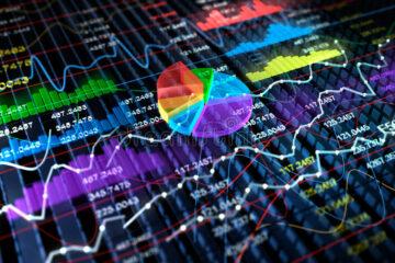 Comment acheter action klepierre en Bourse