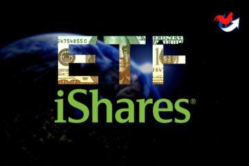 iShares ETF – Investissement Rentable
