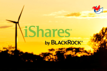 iShares Global Clean Energy ETF – Investissement Rentable