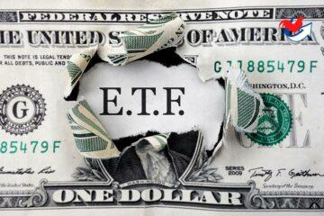 Portefeuille ETF – Investissement Rentable