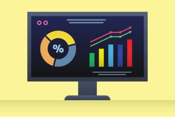 Backtesting – Comment Backtester une Stratégie de Trading sur MT4, MT5 & ProRealtime ?