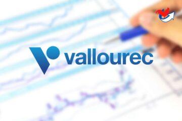 Comment Acheter l'Action Vallourec en Bourse